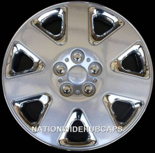 Hub Caps Full Wheel Covers Rim Cover Wheels Rims Free SHIP