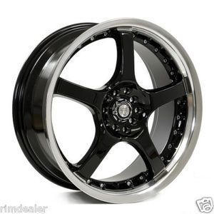 18 920 Wheels Tires Chevy Chrysler Dodge Pontiac Rims