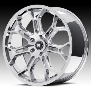 17 inch Motegi Chrome Wheels Rims 5x4 5 5x114 3 CL RL RSX TL TSX