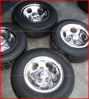 15 Used Wheels Sale Dodge RAM Rims Wheels Tires