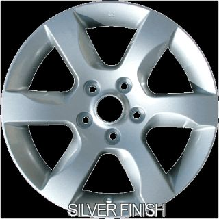 Set of 4   16 Alloy Wheels Rims for 2002 2011 Nissan Altima 1989 2003