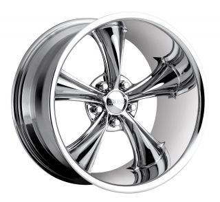 CPP Boss 338 wheels rims, 18x8, fits DODGE CHARGER CHALLENGER MAGNUM
