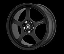 inch MOTEGI RACING BLACK TRAKLITE 1 0 RIMS 5x4 50 42mm 16x7 MR23886765