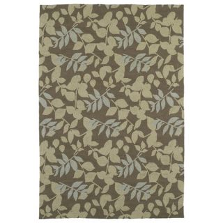 Kaleen Kaleen Home & Porch Wymberly Coffee Rug 2001 51 Rug Size 3 x 5