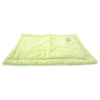 Best Pet Supplies Coral Fleece Dog Mat MT87