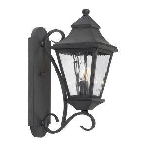 ELK Lighting ELK 5700 C East Bay Street Outdoor Wall Lantern