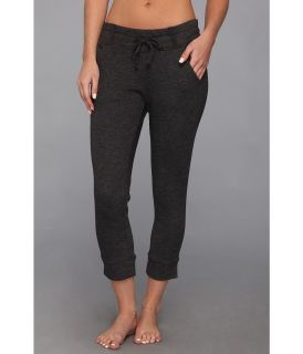 Lucky Brand Skinny Sweatpant Womens Casual Pants (Gray)