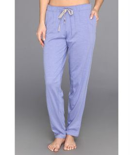 Kenneth Cole Reaction Revelation Pant Womens Pajama (Pewter)