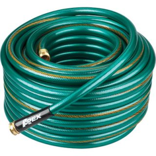 Apex Neverkink Heavy Duty Reel Hose   5/8in. x 130ft. Hose, Model# 8605 130