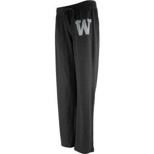 Washington Huskies College Concepts NCAA Womens Centennial Pants