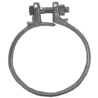 Dixon valve Single Bolt Hose Clamps   22