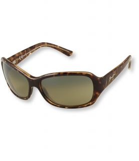 Maui Jim Pearl City Polarized Sunglasses
