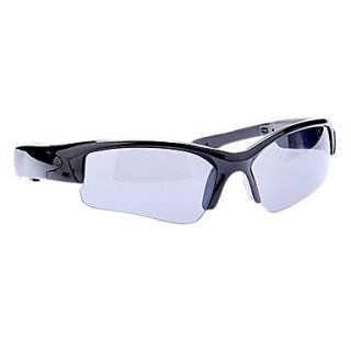 Fashion Stylish Unique Design Bluetooth  Sunglasses