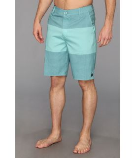 Rip Curl Mirage Jobos Boardwalk Mens Shorts (Blue)