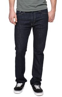 Mens Levis Jeans   Levis 513 Slim Straight Bastion Jeans