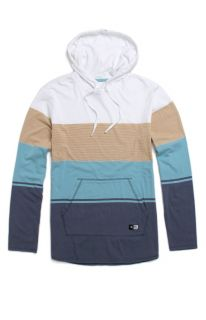 Mens Rip Curl Shirt   Rip Curl Sell Out Pullover Hoodie