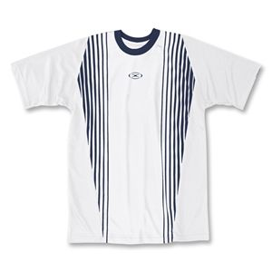 Xara Womens Reading Soccer Jersey (Wh/Nv)